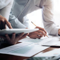 ABC GmbH Absatz Beschaffung Consult Ges. Strohecker Brunhilde Consulting