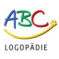 ABC... Logopädie Regina Pitschke