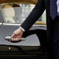 ABCA Taxibetrieb & Limousinenservice Köz