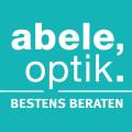 Bild: Abele Optik GmbH Optikfachgeschäft in Leverkusen