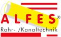 Bild: Abfluss-Abhilfe-Alfes e.K. in Bergheim, Erft