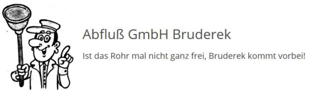 Bild: Abfluß GmbH Bruderek       in Wesel am Rhein