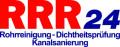 Bild: Abfluss-, Kanal- & Rohrreinigung RRR GmbH       in Duisburg