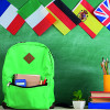 Bild: able Sprachschule GbR Sprachenunterricht