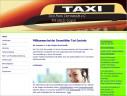 https://www.yelp.com/biz/taxi-funk-darmstadt-e-g-darmstadt