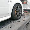 Bild: Abschlepp Assistance Düsseldorf Autoabschleppdienst