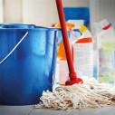 Bild: Absolut Cleaning Service GmbH Gebäudereinigung in Frankfurt am Main