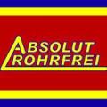 Absolut Rohrfrei