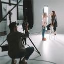 Bild: Accent-Studios für Werbefotografie Gbr Clüsserath Carsten in Saarbrücken