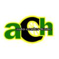 ACH Auto Center Hame GmbH