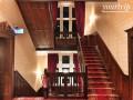 https://www.yelp.com/biz/villa-achenbach-dusseldorf