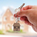 Achim Itschner Immobilien Finanzierungsmakler