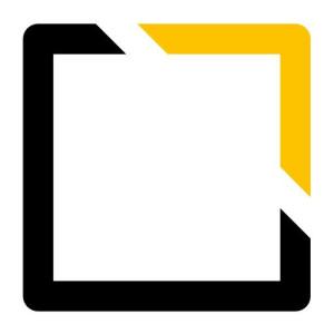 Logo Activ Bilanz GmbH