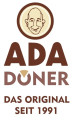 https://www.yelp.com/biz/ada-d%C3%B6ner-biedenkopf