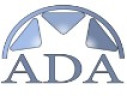 Bild: ADA Steuerberatungsgesellschaft in Frankfurt am Main