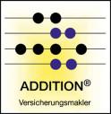 Bild: Addition Versicherungsmakler GmbH in Leverkusen