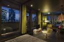 Bild: Adina Apartment Hotel Frankfurt Neue Oper       in Frankfurt am Main