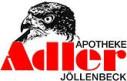 Logo Adler-Apotheke Jöllenbeck