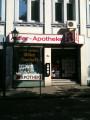 https://www.yelp.com/biz/adler-apotheke-duisburg
