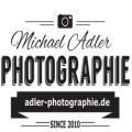 Bild: Adler Photographie Fotostudio in Krefeld
