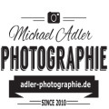 Bild: Adler Photographie in Krefeld