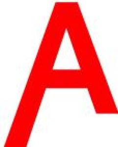 Logo ADMAR-Küchenstudio Adam Matysiak