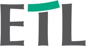 Logo ADVIMED Steuerberatungsgesellschaft mbH