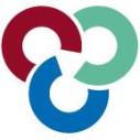Logo ADVISA Steuerberatungsgesellschaft mbH