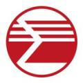 Logo A&E Logistik GmbH & Co. KG