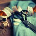 Änderungsschneiderei & Lederbekleidung nach Maß Da-Maria