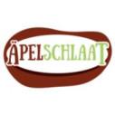 Logo Äpelschlaat Restaurant