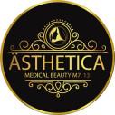 Bild: Aesthetica Medical Beauty in Mannheim