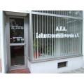 AFA Lohnsteuerhilfeverein e.V.