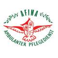 Afina Pflegedienst GmbH