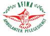 Bild: Afina Pflegedienst GmbH