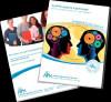 Bild: AFK Ausbildungszentrum für Ergotherapie,Kosmetik,Podologie