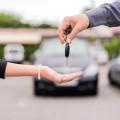 Afzali Automobile Automobilhandel