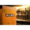 AGAR Discothek