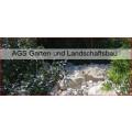 AGS Garten-und Landschaftsbau