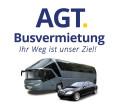 Bild: AGT Busvermietung & Touristik in Hamburg