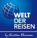 https://www.yelp.com/biz/welt-der-reisen-hamburg-3