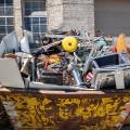 AGV Arbeitgeberverband der Schrott-Recycling-Wirtschaft e.V.