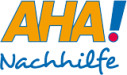 https://www.yelp.com/biz/aha-nachhilfe-institut-hannover