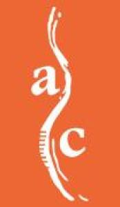 Logo Ahearn, Paul