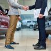 Bild: ahg Autohandelsgesellschaft mbH Vertragshändler BMW und Mini
