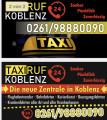 Bild: Ahmed, Taxiruf Koblenz in Koblenz am Rhein