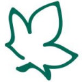 Logo Ahorn Trauerhilfe Lips GmbH