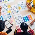 Aimo Plus Gesellschaft für Gestaltung mbH