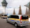 Bild: airportLiner GmbH & Co. KG