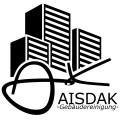Bild: AISDAK Gebäudereinigung in Hagen, Westfalen